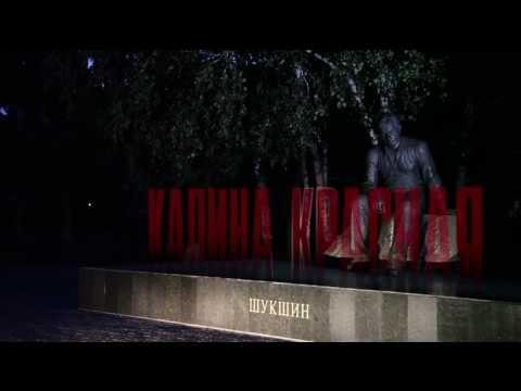 """Марина Георгица """"Господь, к Тебе я обращаюсь"""" (2013)"""