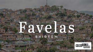 Curta a Página BláBláLogia: https://goo.gl/KyCsMB Nos siga no Twitter: @BlaBlalogiaLink para acesso ao canal do Terra Negra:https://www.youtube.com/terranegraNos siga no Instagram: @TerraNegraBrasilArte, introdução e finalização criados por Caique Oliveira// xHardbass.https://www.youtube.com/xhardbass