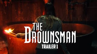 Nonton The Drownsman   Official Trailer  2014  Film Subtitle Indonesia Streaming Movie Download