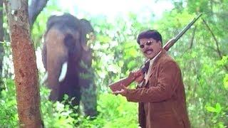 "Video ""കാട്ടാനേടെ മനശാസ്ത്രമൊക്കെ എനിക്കറിയാം..!!"" Mammootty | Priya Gill MP3, 3GP, MP4, WEBM, AVI, FLV Oktober 2018"