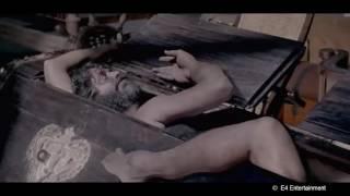 Nonton Ezra 2017 Trailer    Jayakrishnan             Film Subtitle Indonesia Streaming Movie Download