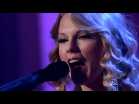 Taylor Swift Jump Then Fall Live Mp3