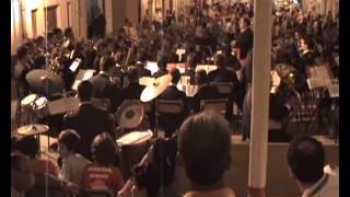Opera Belmontese - A. Scorsone