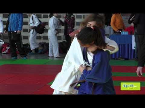 1ª Jornada JDN Infantil Cámara Lenta (9)