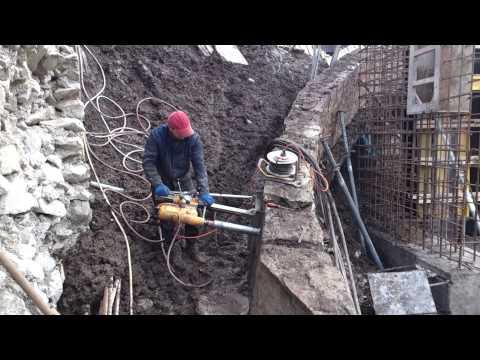Детектор арматуры в бетоне своими руками