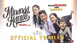 Nonton OFFICIAL TRAILER MINANGA KANWA Film Subtitle Indonesia Streaming Movie Download