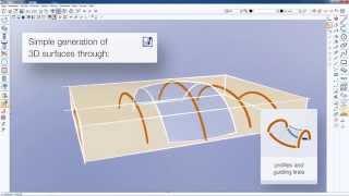 náhled videa - woodWOP ve 3D!