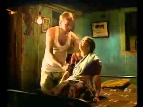 Video Old Couple Strugling to Have sex !!! ;D download in MP3, 3GP, MP4, WEBM, AVI, FLV January 2017