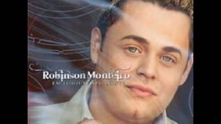 Robinson Monteiro&Marco Feliciano - Estou Em Tuas Mãos