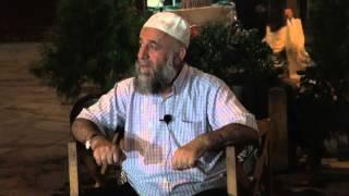 Privatësia në Islam - Hoxhë Zeki Çerkezi