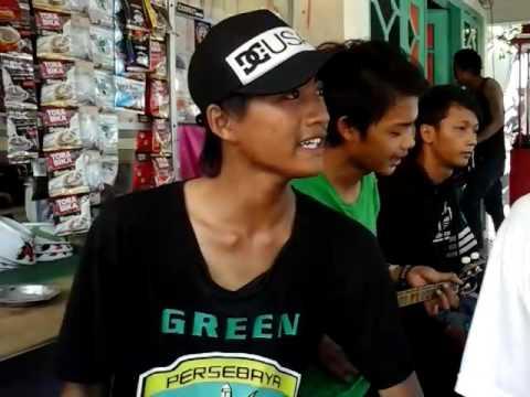 Video Pengamen Expo - Cerita anak Jalanan download in MP3, 3GP, MP4, WEBM, AVI, FLV January 2017