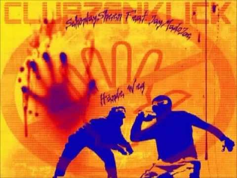 Schörlay Sheen feat. JayMaDoJoe- Hände weg -ClubZenKlick Entertainment 2013