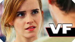 Nonton The Circle Bande Annonce Vf  Emma Watson  2017  Film Subtitle Indonesia Streaming Movie Download