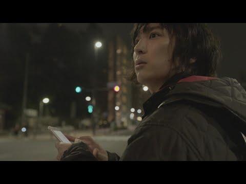 , title : 'KANA-BOON 『マーブル』Music Video'