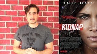 Nonton Kidnap  2017    Quick Review Film Subtitle Indonesia Streaming Movie Download