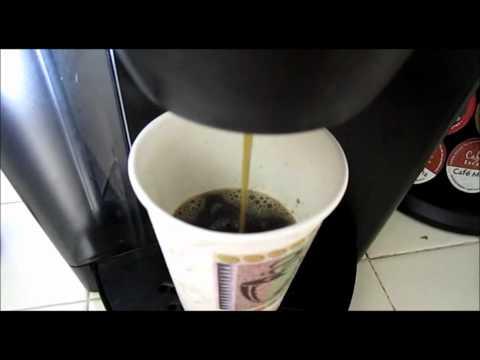 Keurig Coffee Maker!