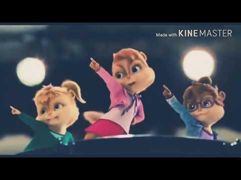 Sodaku Song-Chipmunk Version-Thana serndha kootam