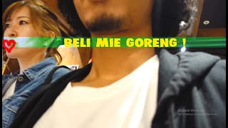 "Video #vlog sama fatima "" ngidam mie goreng "" MP3, 3GP, MP4, WEBM, AVI, FLV Juni 2019"