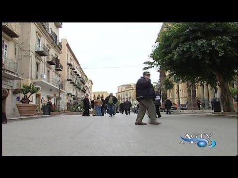 Porto Empedocle, si denuncia la carenza di fondi, l'intervento del sindaco Firetto