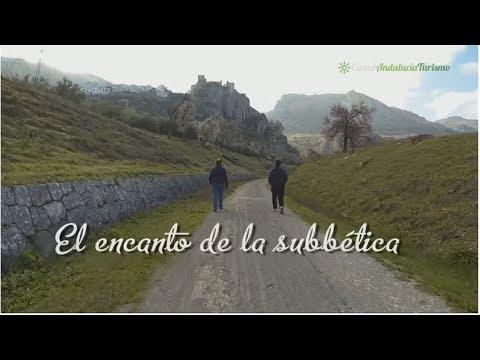 Priego de Córdoba | Barocke Stadt in Andalusien