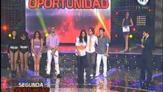 Video Equipo Eliminado y Switch final en el concierto 9 de segunda oportunidad(23-05-2010) MP3, 3GP, MP4, WEBM, AVI, FLV Agustus 2019