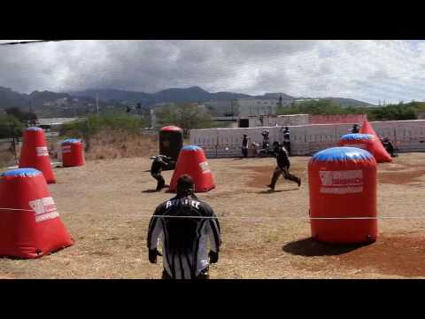 HawaiiPB - Pump/Koa covers the Oahu Open 3-man event. This was filmed mostly during the OSC pump event. If you get sick watching it, please complain to him. D: Waching ...