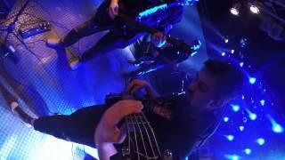 Video Melodka 26 6 2015