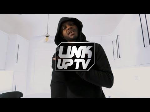 Jus D - Mission [Music Video] @TheRealJusD
