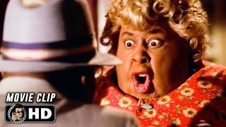 BIG MOMMA'S HOUSE Clip - Sha Boink Boink! (2000) Martin Lawrence by JoBlo HD Trailers