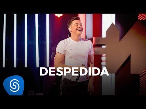 Wesley Safadão - Despedida - TBT WS