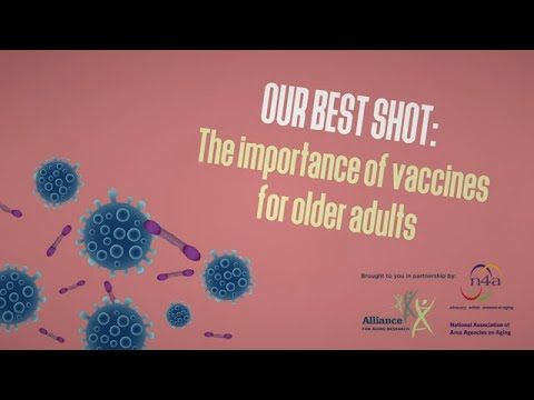 The Importance of Vaccines