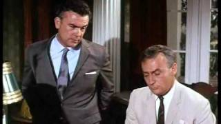 Video Edward Woodward clips from The Baron, The Saint and Armchair Cinema - Tribute MP3, 3GP, MP4, WEBM, AVI, FLV Juni 2018