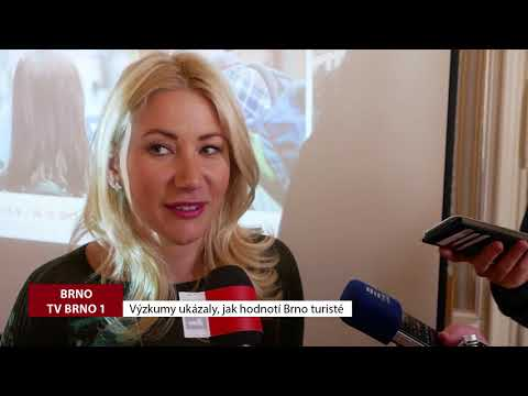 TVS: Deník TVS 10. 4. 2018