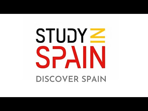 Study in Spain - EduDirectory - Entries with Organization starting with 'F'
