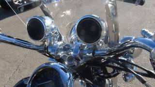 7. (1999) 1998-2004 KAWASAKI VULCAN 1500 VN1500E CLASSIC MOTOR AND PARTS FOR SALE ON EBAY