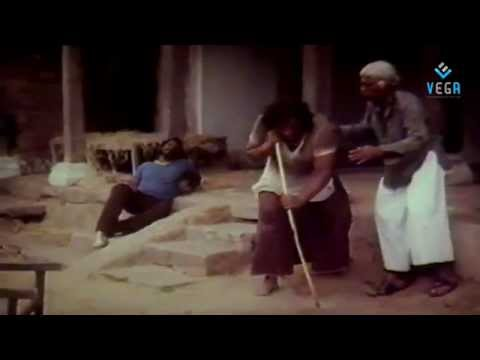 Neengal Kettavai Movie Best Scene -9