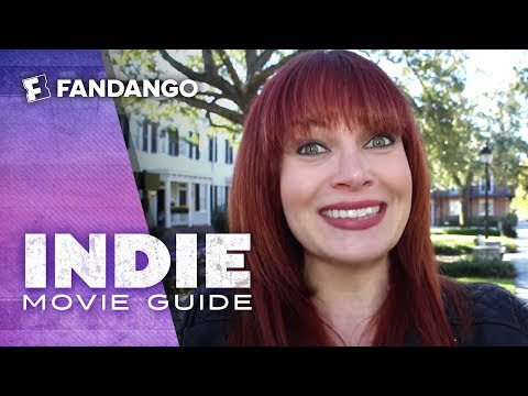 Indie Movie Guide - Savannah Film Festival 2016