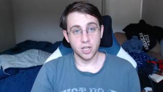 PPMD: Health Update 5/11/16