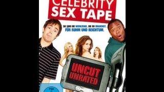Nonton Celebrity Sex Tape   Trailer  The Asylum  Film Subtitle Indonesia Streaming Movie Download