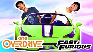 Nonton Racing The Fast And Furious Cars In Real Life   Film Subtitle Indonesia Streaming Movie Download