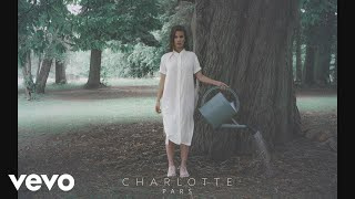 Download Lagu Charlotte - Pars Mp3