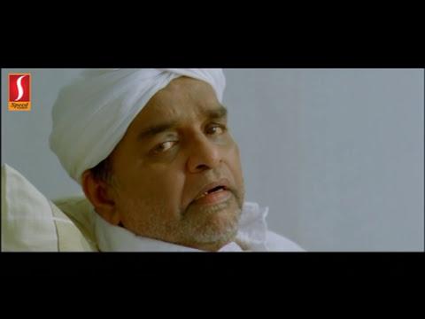 Latest malayalm movie | Malayalam Comedy Movie | Mammootty malayalam film | Super Hit Movie