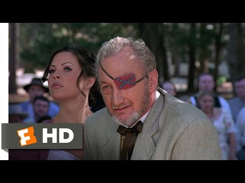 2001 Maniacs (7/12) Movie CLIP - Bestest Festival Ever (2005) HD