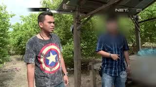 Video Ternak Ayam Jadi Tempat Bandar Narkoba Menyembunyikan Barangnya - 86 MP3, 3GP, MP4, WEBM, AVI, FLV September 2018