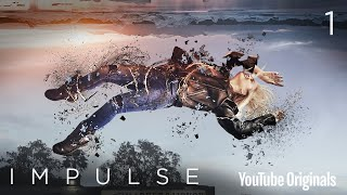 "Video Impulse - Ep 1 ""Pilot"" MP3, 3GP, MP4, WEBM, AVI, FLV September 2018"