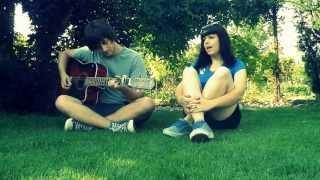 Video Landfil - Mindspeech (original acoustic version)