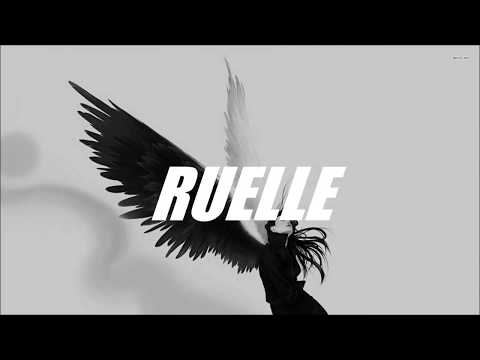 Ruelle - War Of Hearts - Lyrics