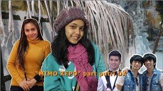 Video MIMO KEPO - Ngepo-in isi hati Putri DA MP3, 3GP, MP4, WEBM, AVI, FLV Januari 2019
