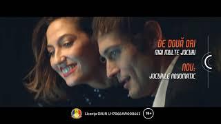NOU: Jocurile Novomatic, pe Cazinoul tău, Betano! | Betano Romania
