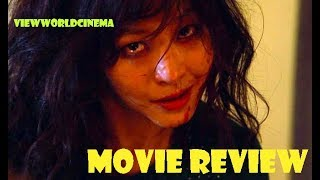 Nonton Moebius  2013  Korean Extreme Movie Review Film Subtitle Indonesia Streaming Movie Download